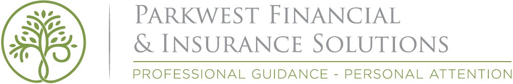 Parkwest Financial and Insurance Solutions